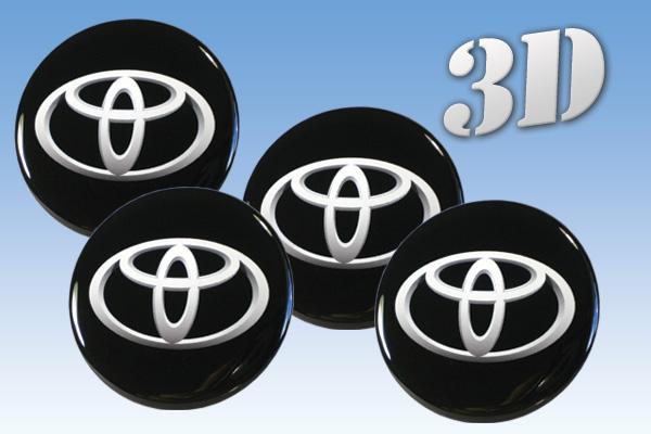 3d Car Decals For Wheel Center Caps Online Shop 3d Wheel Center Caps