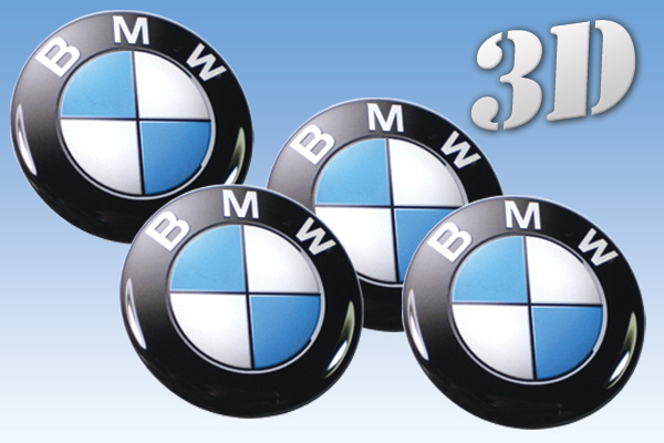 D Car Decals For Wheel Center Caps Online Shop D Wheel Center Caps - Bmw decals for wheels